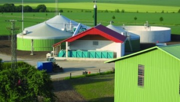 Biogas: can be a good source of energy in Bangladesh