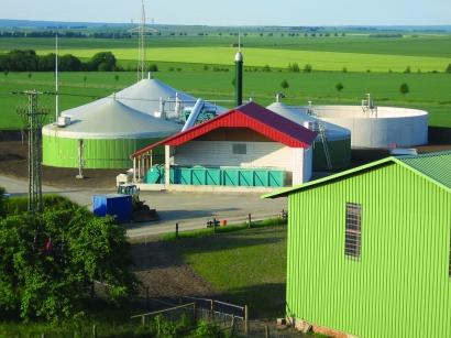 biogas_plant_germany-Copy